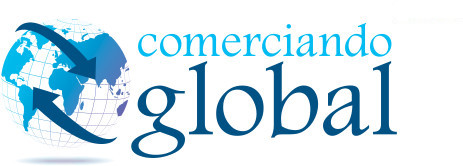 Comerciando global